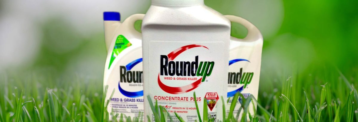 RoundUp $290 Million Jury Verdict